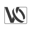 VentureOutsource.com - Send cold emails to VentureOutsource.com