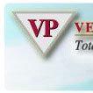 Venture Plastics