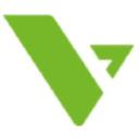 Venturer logo icon