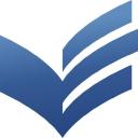 Venturers Trust logo icon