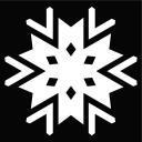 Venture Snowboards logo icon