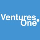 Ventures One logo icon