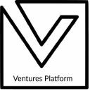 Ventures Platform logo icon