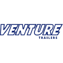 Venture Trailers Incorporated logo