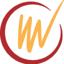 Venture Well logo icon