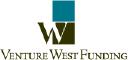 Venture West Funding Inc logo