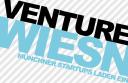 Venture Wiesn 2016 logo icon
