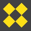 Venture X logo icon
