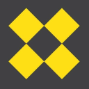 Venture X Franchise logo icon