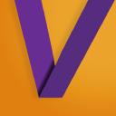 Venturi Group logo icon