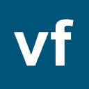 venuefinder.com logo icon