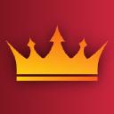Venue Kings logo icon