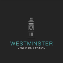Read The Westminster Collection Reviews