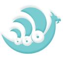 Venue Viking logo icon