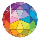 Venus Awards logo icon