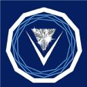 Venus Jewellers logo icon