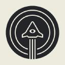 Venus Patrol logo icon