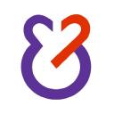 V&Vn logo icon