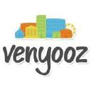 Venyooz logo icon