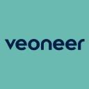 Company logo Veoneer