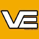 Read ve paddles Reviews