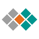 VeraBank N.A logo