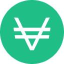 Vera Cash logo icon