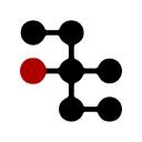 Veracity logo icon