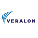 Veralon logo icon