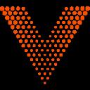 Verance logo