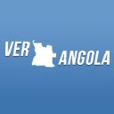 Ver Angola logo icon