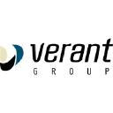 Verant Group logo icon