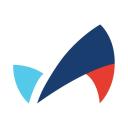 Veras Retail logo icon