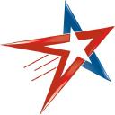 Veratics logo icon