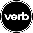 Verb Technology