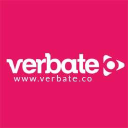 Verbate logo icon