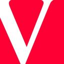 Verbatim logo icon