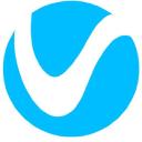 Verbo Jurídico logo icon