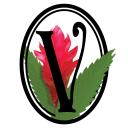 Verdant Kitchen logo icon