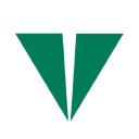 Verdant Partners logo icon