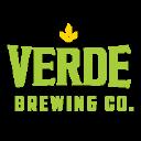 Verde Brewing Company logo