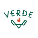 Verde Farms LLC logo