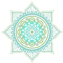 Spa Etiquette logo icon