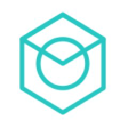 Verdigris logo icon
