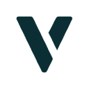 Vere logo icon