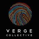 Verge Collective logo icon