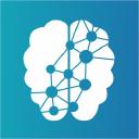 Verge Genomics Inc logo