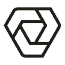 Verge Sport logo icon
