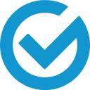Vergleich logo icon