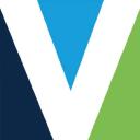 Veriday logo icon